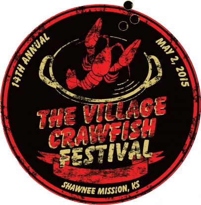 The Village Crawfish Festival