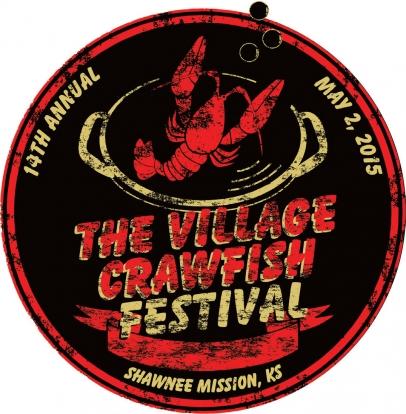 The Village Crawfish Festival