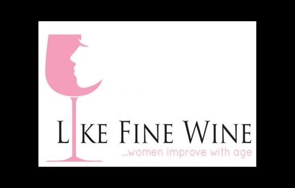 like fine wine